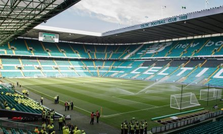 Celtic Park to host PRO14 Final next year as it becomes first non-rugby stadium to hold event