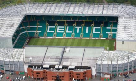 Pro14: Celtic Park to stage 2018-19 final