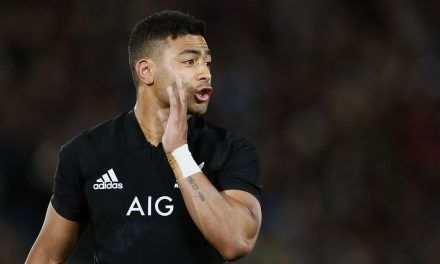 New Zealand rugby rocked by scandal as serious allegations made against All Blacks stars – Wales Online