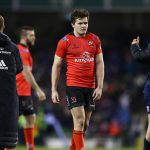 Teams named for PRO14 semi-final at Scotstoun