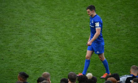 Leinster come from behind to beat Munster to clinch PRO14 final berth