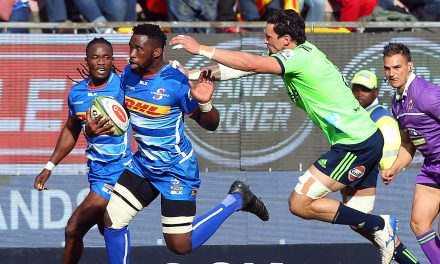Super Rugby Team of the Week – Round 15