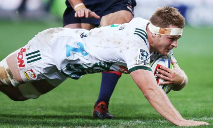 Watch: Did the Chiefs score Super Rugby try of the season?
