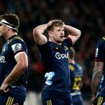 Eight qualifiers undermines the quality of the Super Rugby finals