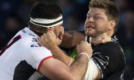 Pro14 semi-final: Glasgow Warriors v Ulster – Four key issues – BBC Sport