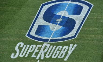 Super Rugby sudden-death arrives: could we see an upset in Christchurch or Buenos Aires?