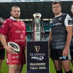 The PRO14 is changing next season as a huge shift in fixture times is revealed and a big criticism is addressed – Wales Online