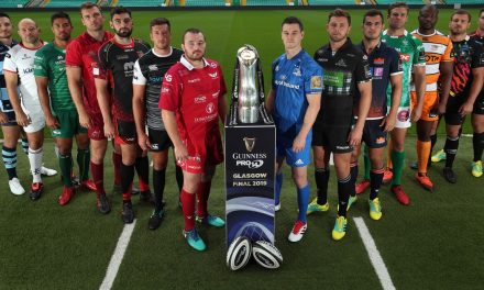 More Saturday afternoon matches in the Guinness PRO14 WON'T boost regions' crowds – only one thing will do that – Wales Online