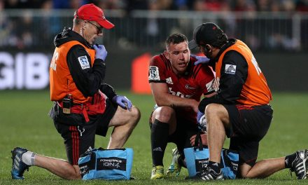 All Blacks duo ruled out for Super Rugby final and bulk of Rugby Championship