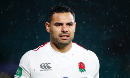 Australian Super Rugby club the latest to be linked to Ben Te'o