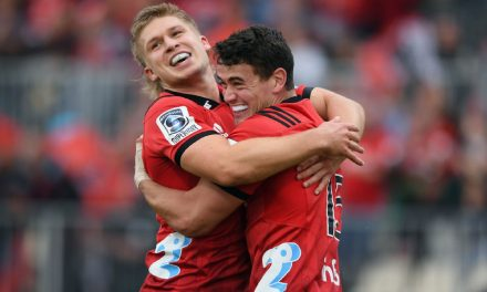 Super Rugby Under-23 squads: Which franchise's future is the brightest?