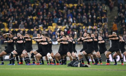 Who stays and who goes?: The All Blacks who face the chopping block this week