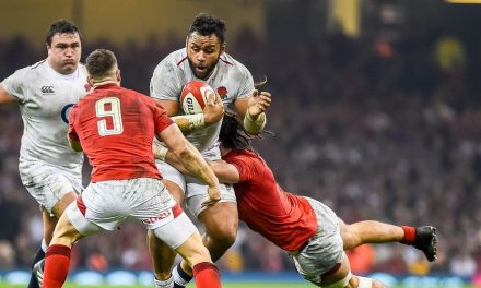 'Wales' finishing position will eclipse their ability': Former England stars predict Wales' Rugby World Cup chances – Wales Online
