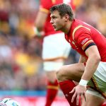 The 'tough as hell' Wales rugby star who's being likened to Australian cricket phenomenon Steve Smith – Wales Online