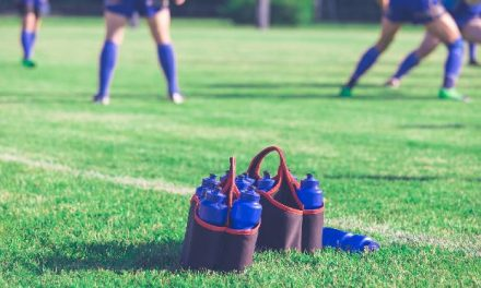 How the Scottish rugby team will beat the heat in Japan – The Scotsman