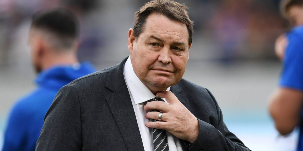 Axing of All Blacks' Rugby World Cup match due to Typhoon Hagibis a 'no-brainer' | Stuff.co.nz