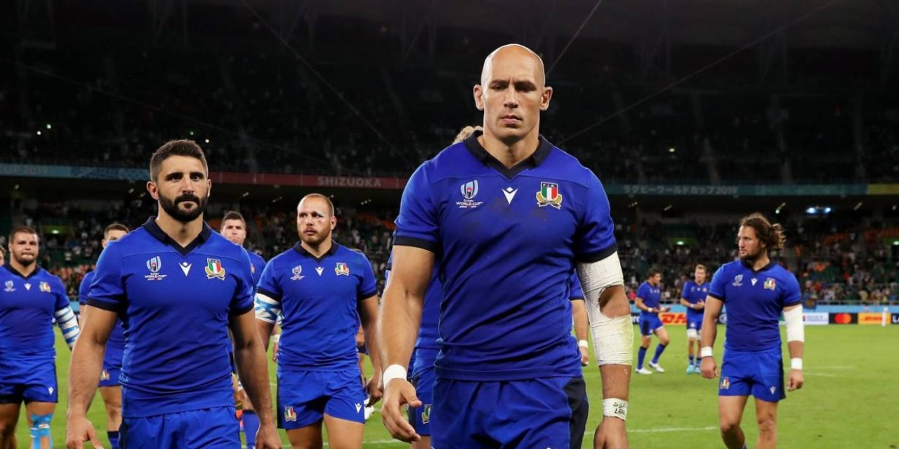 All Blacks v Italy cancelled: Italian skipper claims World Rugby biased in decision to can match | Stuff.co.nz