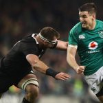 Rugby World Cup: Ireland can beat All Blacks by 'taking game to them', says Andy Farrell   Stuff.co.nz