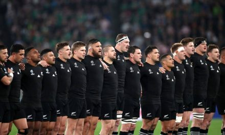 Marlborough internet outage disrupts viewing on All Blacks v England semifinal afternoon    Stuff.co.nz