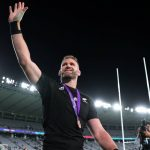 Kieran Read opens up on his toughest night and emotional farewell as All Blacks captain  | Stuff.co.nz