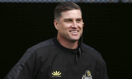 Cory Jane pranks Hurricanes fans on Twitter over return of ex-All Blacks star