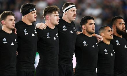 All Blacks Team of the Decade – who makes the cut from the current crop? | Stuff.co.nz