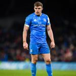 Guinness PRO14 power rankings: From top of the class to the disaffected