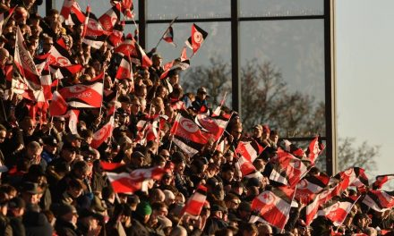 No one in English rugby is blameless in the Saracens debacle