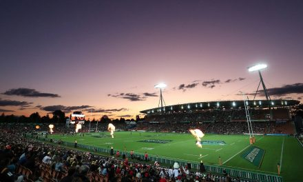New details about proposed New Zealand Super Rugby competition revealed