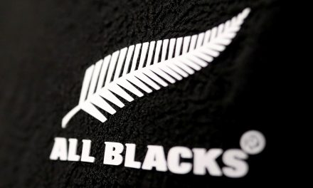 An All Blacks streaming platform is just one of the potential fund sources being considered by NZR