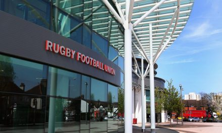 Rugby union season OVER for all levels below Gallagher Premiership – CoventryLive