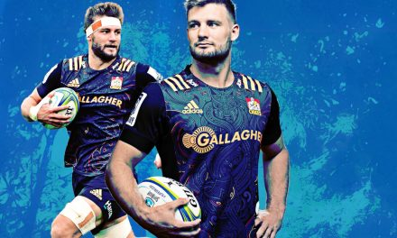 The snowball effect that saw Lachlan Boshier named Super Rugby MVP and catapulted him into the All Blacks selection frame