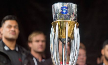 Super Rugby boss Andy Marinos coy on ambitious Club World Cup proposal