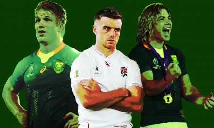 A move to the Six Nations would be all positive for the Springboks – but what would their opposition think?