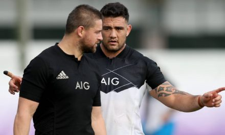 All Blacks duo bundled out of race to be crowned world's best hooker