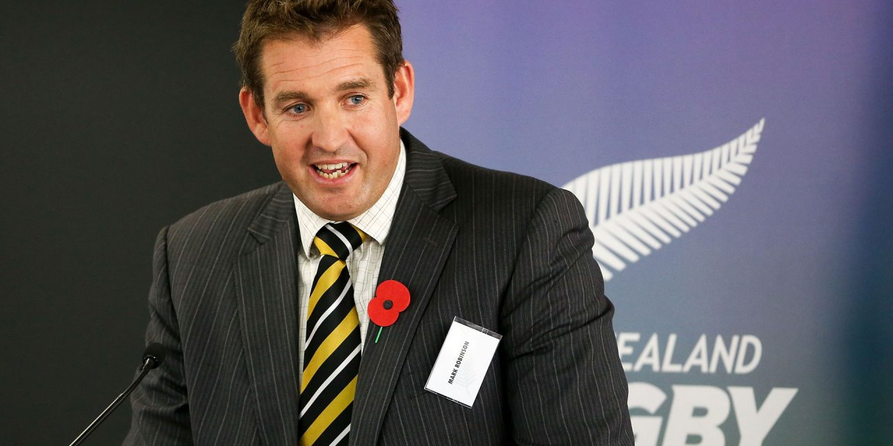 NZR announce emergency grant to protect Super Rugby clubs