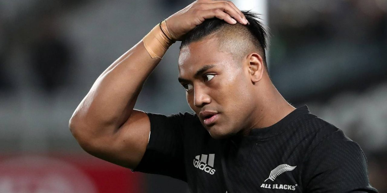 The huge cost of failed All Blacks signings  | Stuff.co.nz