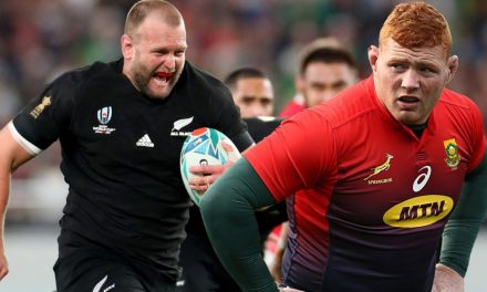 All Blacks, Springboks stars dumped out of race to be named world's best loosehead prop
