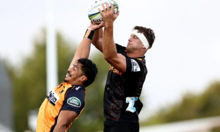 How a trans-Tasman competition could be the death of Super Rugby