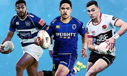 Money no object, a New Zealand-only replacement for Super Rugby is the way forward