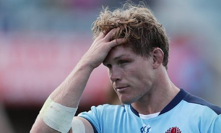 Rugby Australia advised to ditch focus on Super Rugby following revelation of 'devastating' figures
