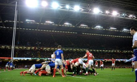 Welsh Rugby Union announces its plan to save professional game and the four regions – Wales Online