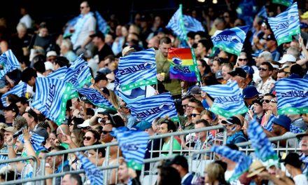 Super Rugby Aotearoa: Ticket sales in Auckland, Dunedin top 50,000 for reopening weekend | Stuff.co.nz