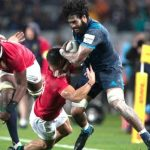 Super Rugby previews: How your team will fare this year