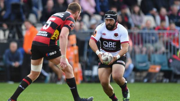 Chiefs forced into several changes for Super Rugby clash with Blues at Eden Park