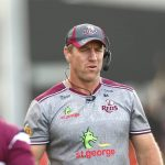 Brad Thorn's impassioned plea for trans-Tasman Super Rugby  | Stuff.co.nz