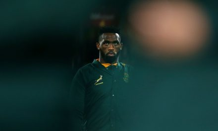 13 World Cup finalists named as Springboks reveal draft roster for historic trial match