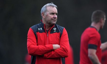 The Wales rugby squad announcement headlines you can expect to be reading this week and the bolters Wayne Pivac could name – Wales Online