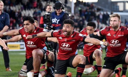 Fixtures unveiled for 2021 Sky Super Rugby Aotearoa season, one delicious format twist added