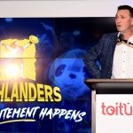 Highlanders CEO says trans-Tasman Super Rugby will start in 2021 | Stuff.co.nz